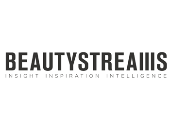 Beautystreams
